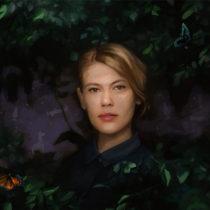 Aleksandra Safonova