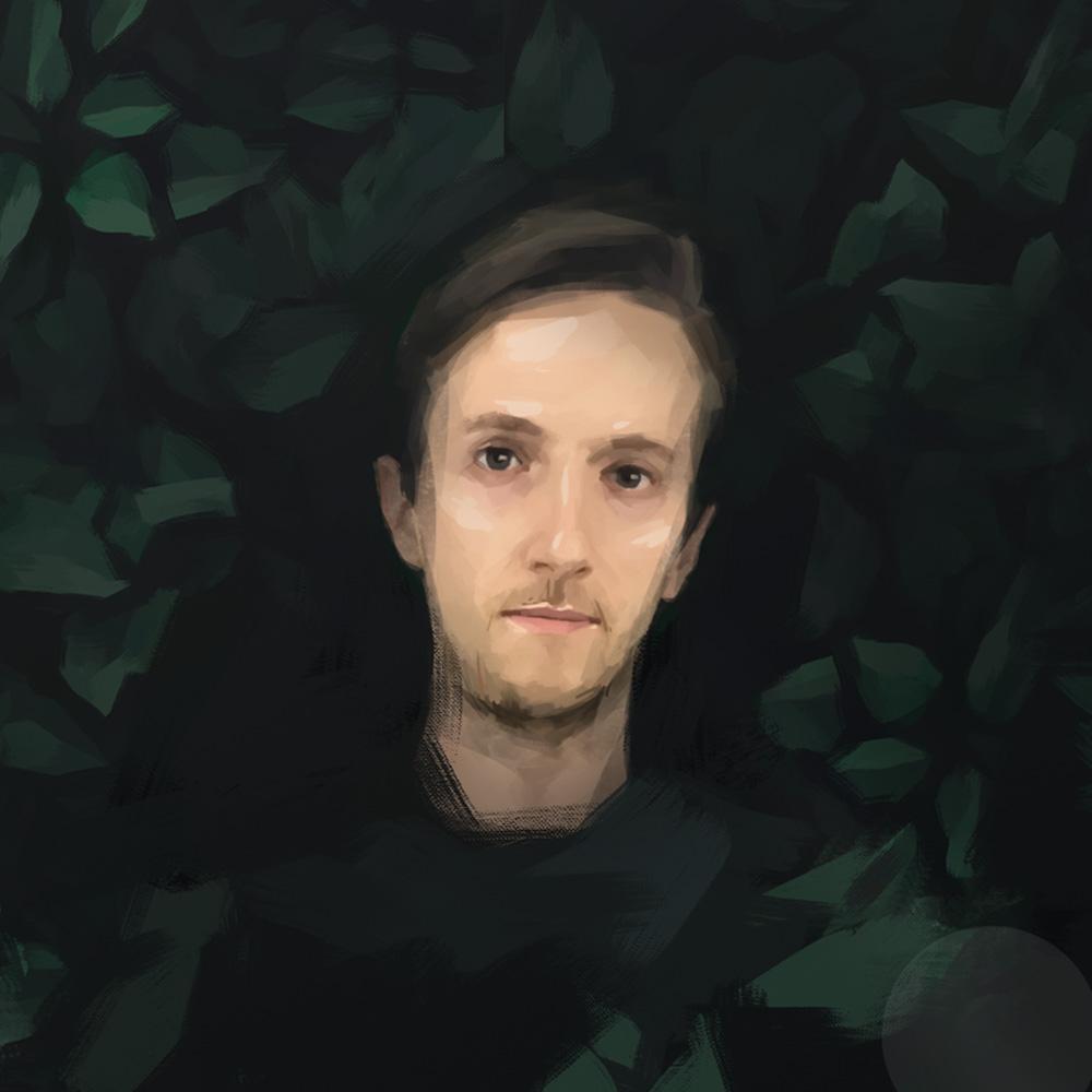 Алекс Тагаев