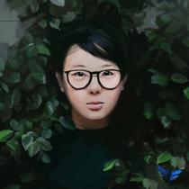 Катерина Хван